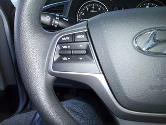 2017 Hyundai Elantra SE Las Vegas, NV 10