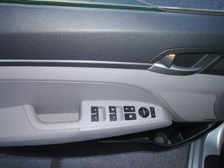 2017 Hyundai Elantra SE Las Vegas, NV 7