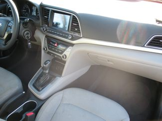 2017 Hyundai Elantra SE Las Vegas, NV 18