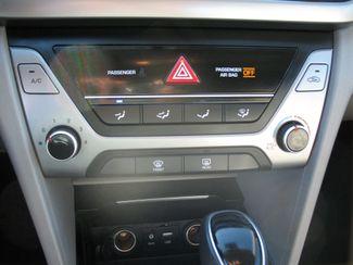 2017 Hyundai Elantra SE Las Vegas, NV 11
