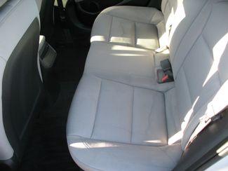 2017 Hyundai Elantra SE Las Vegas, NV 14