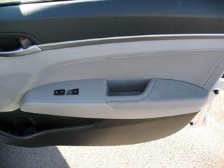 2017 Hyundai Elantra SE Las Vegas, NV 16