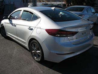 2017 Hyundai Elantra SE Las Vegas, NV 5