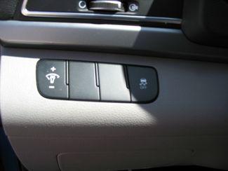 2017 Hyundai Elantra SE Las Vegas, NV 12