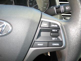 2017 Hyundai Elantra SE Las Vegas, NV 13