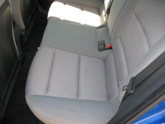 2017 Hyundai Elantra SE Las Vegas, NV 20