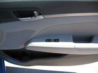 2017 Hyundai Elantra SE Las Vegas, NV 23