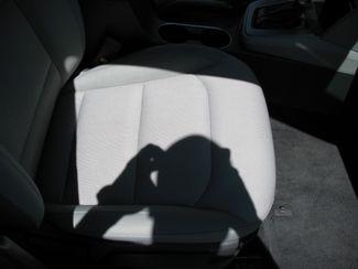 2017 Hyundai Elantra SE Las Vegas, NV 24
