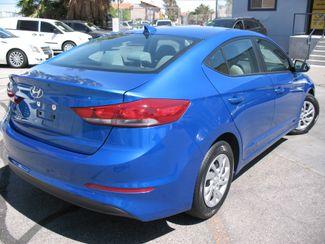 2017 Hyundai Elantra SE Las Vegas, NV 6
