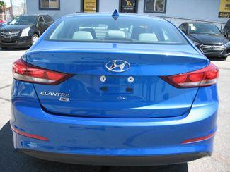 2017 Hyundai Elantra SE Las Vegas, NV 8