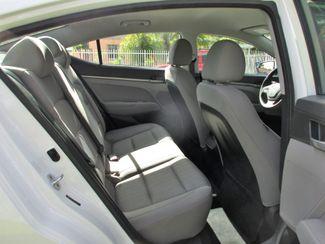 2017 Hyundai Elantra SE Miami, Florida 11
