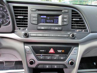 2017 Hyundai Elantra SE Miami, Florida 13