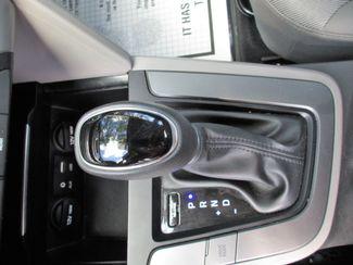 2017 Hyundai Elantra SE Miami, Florida 15