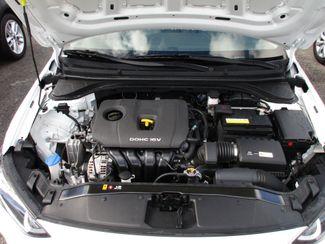 2017 Hyundai Elantra SE Miami, Florida 18
