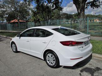 2017 Hyundai Elantra SE Miami, Florida 2