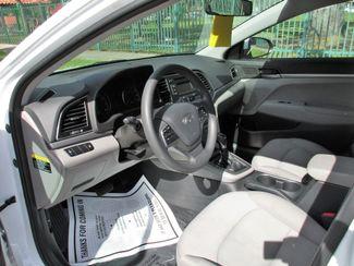 2017 Hyundai Elantra SE Miami, Florida 6