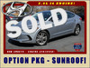 2017 Hyundai Elantra SE FWD - SUNROOF Mooresville , NC