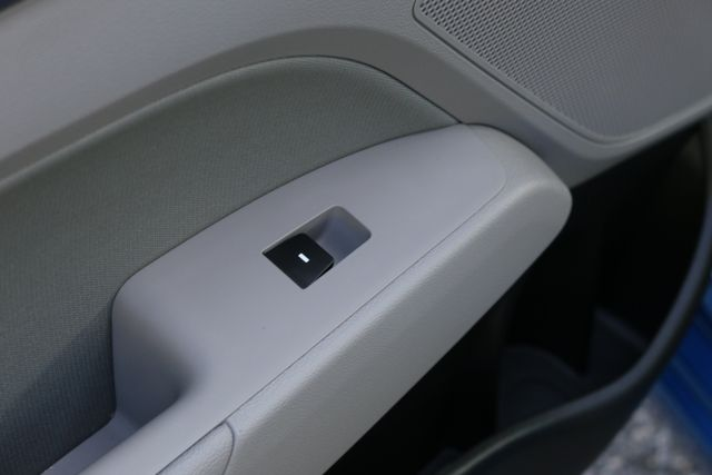 2017 Hyundai Elantra SE Mooresville, North Carolina 14