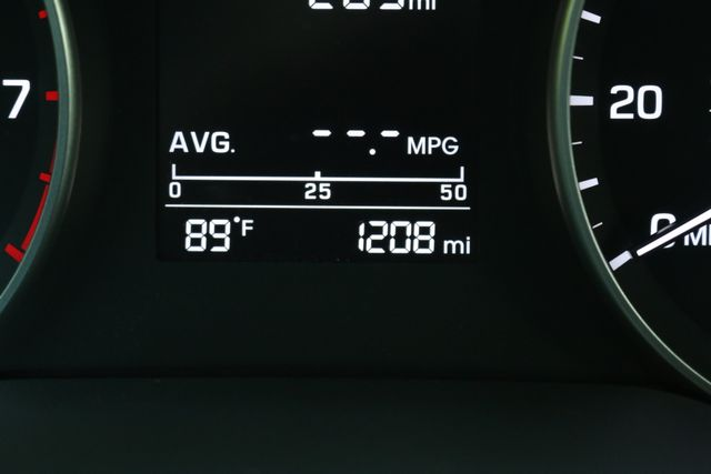 2017 Hyundai Elantra SE Mooresville, North Carolina 23