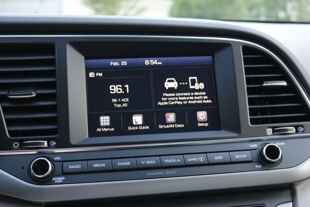 2017 Hyundai Elantra SE Mooresville, North Carolina 30