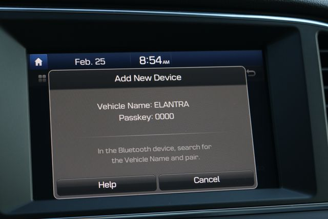 2017 Hyundai Elantra SE Mooresville, North Carolina 32