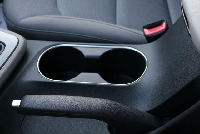 2017 Hyundai Elantra SE Mooresville, North Carolina 38