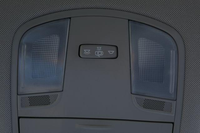 2017 Hyundai Elantra SE Mooresville, North Carolina 41