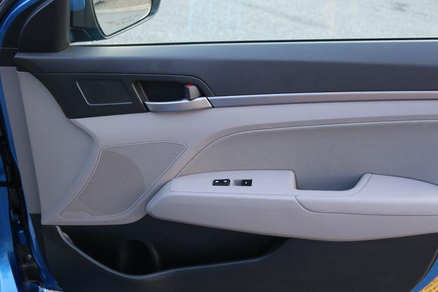 2017 Hyundai Elantra SE Mooresville, North Carolina 66