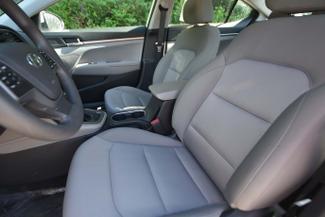 2017 Hyundai Elantra SE Naugatuck, Connecticut 18