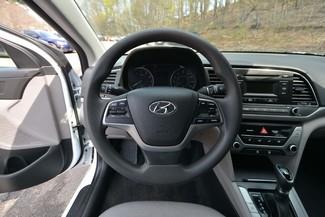 2017 Hyundai Elantra SE Naugatuck, Connecticut 20