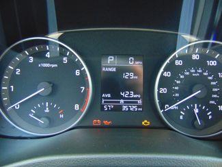 2017 Hyundai Elantra SE Nephi, Utah 7