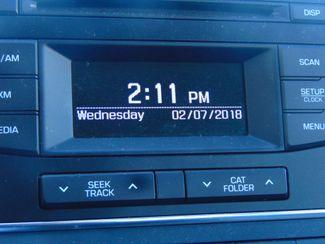 2017 Hyundai Elantra SE Nephi, Utah 8