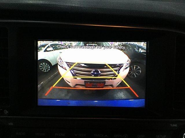 2017 Hyundai Elantra SE Richmond Hill, New York 15