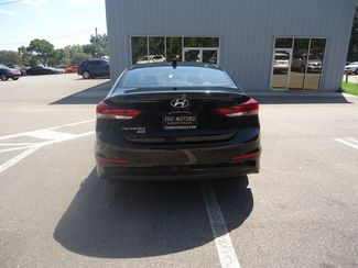 2017 Hyundai Elantra SE SEFFNER, Florida 11