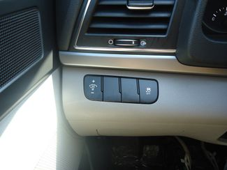 2017 Hyundai Elantra SE SEFFNER, Florida 25