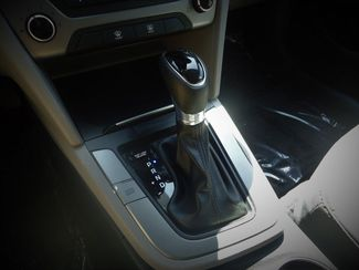 2017 Hyundai Elantra SE SEFFNER, Florida 26