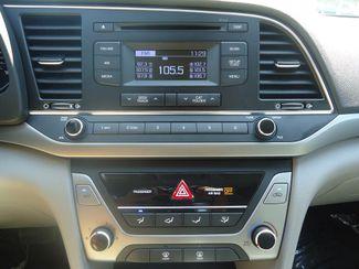 2017 Hyundai Elantra SE SEFFNER, Florida 27