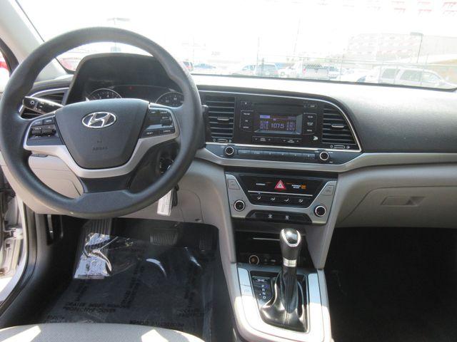 2017 Hyundai Elantra SE ,PRICE SHOWN IS THE DOWN PAYMENT south houston, TX 10