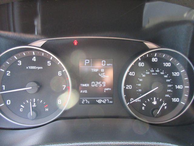 2017 Hyundai Elantra SE ,PRICE SHOWN IS THE DOWN PAYMENT south houston, TX 11