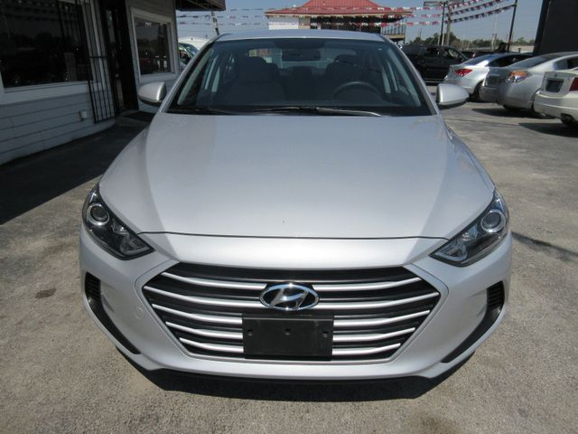 2017 Hyundai Elantra SE ,PRICE SHOWN IS THE DOWN PAYMENT south houston, TX 6