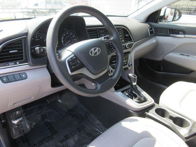 2017 Hyundai Elantra SE ,PRICE SHOWN IS THE DOWN PAYMENT south houston, TX 8