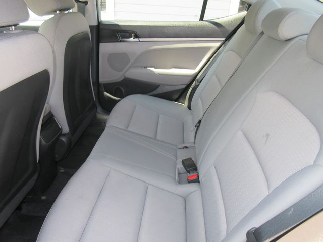 2017 Hyundai Elantra SE ,PRICE SHOWN IS THE DOWN PAYMENT south houston, TX 9
