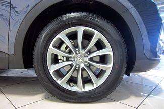 2017 Hyundai Santa Fe SE Doral (Miami Area), Florida 61