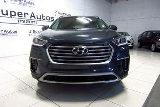 2017 Hyundai Santa Fe SE Doral (Miami Area), Florida 52