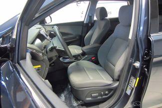 2017 Hyundai Santa Fe SE Doral (Miami Area), Florida 15