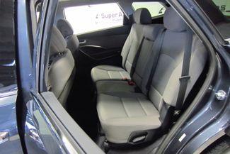 2017 Hyundai Santa Fe SE Doral (Miami Area), Florida 16