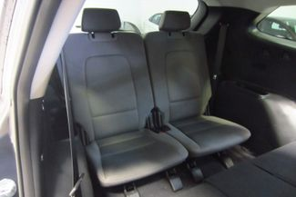 2017 Hyundai Santa Fe SE Doral (Miami Area), Florida 19