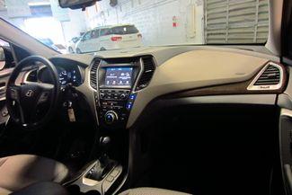 2017 Hyundai Santa Fe SE Doral (Miami Area), Florida 22
