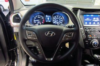 2017 Hyundai Santa Fe SE Doral (Miami Area), Florida 23