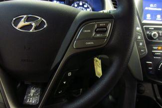 2017 Hyundai Santa Fe SE Doral (Miami Area), Florida 43